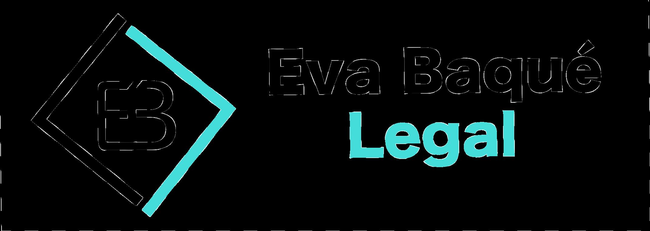 Eva Baqué i de Aller